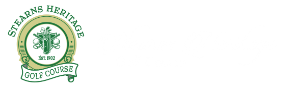 Stearns Heritage Golf Course